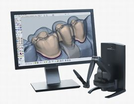 Dental Lab Systeの写真