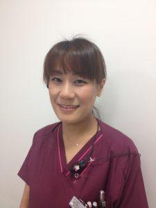 歯周治療に大切なプラークコントロール ~ワンランク上のブラッシング指導~