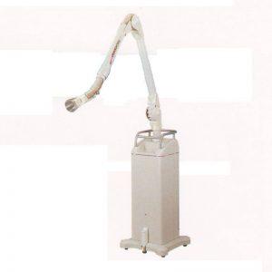 フラミンゴ・ナノ (口腔外バキューム移動型)の写真
