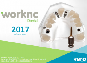 WorkNCDentalの写真