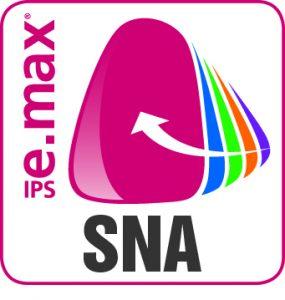 IPS e.max シェードナビの写真