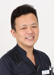 超高齢社会を迎える日本において、どのように歯科医院を経営し、マイクロスコープを活用していくか?~2018年現在、既に超高齢社会にある歯科医院から~