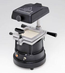 バキュームアダプターI型の写真