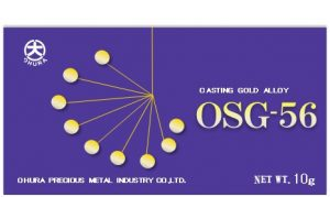 OSG-56の写真