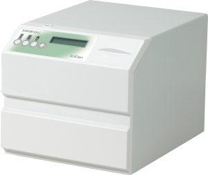 ステイティム900Jの写真