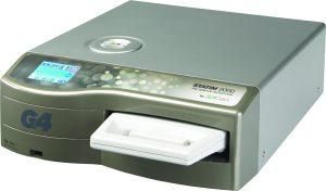 ステイティム G4 シリーズ(2000G4/5000G4)の写真
