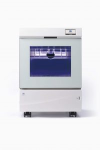 IC Washer (ウォッシャーディスインフェクター)の写真