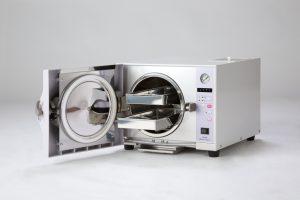 OSクレーブ80の写真