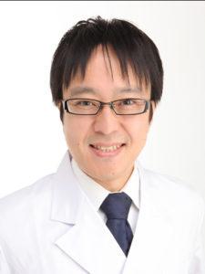 外来診療で活用できる口腔機能低下症とオーラルフレイルの考え方