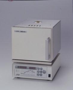 MD-Q1の写真