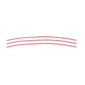 DB 龍コルベンワックス 糸の写真