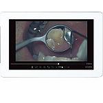 VideoManager(動画管理システム)の写真