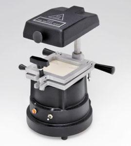 バキュームアダプターⅠ型の写真