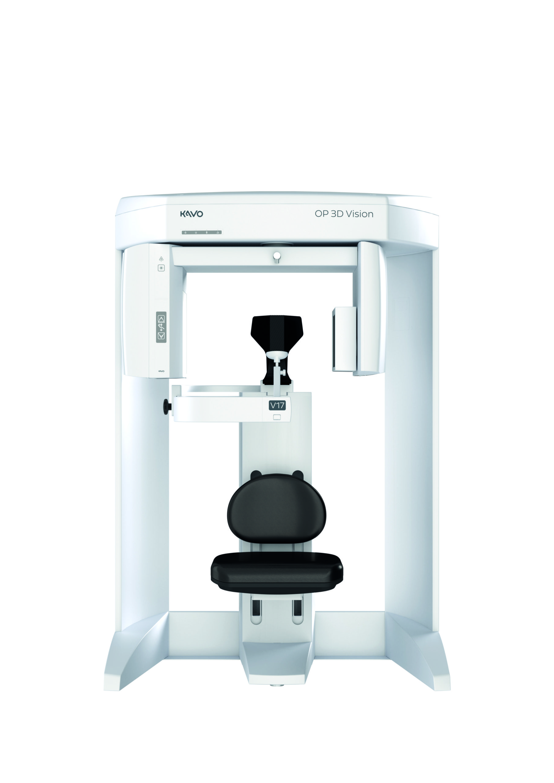 KaVo OP 3D Visionの写真