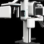 Aadva GX-100 3Dの写真