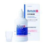 バトラーCHX洗口液の写真