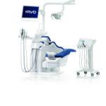 KaVo エステチカ E80 Visionの写真