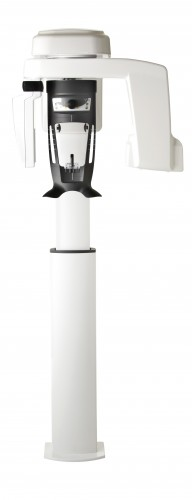 トロフィーパン スマート オシリス3D EVOの写真