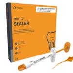 バイオ シー シーラー(Bio-C Sealer)の写真