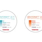 デントクラフト Zr T/Zr +の写真