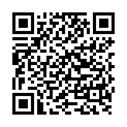 Google Play QR
